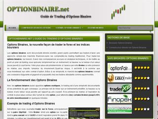 http://www.optionbinaire.net/