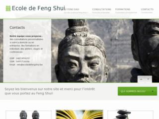 http://www.ecoledefengshui.be/