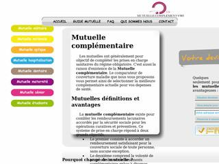 http://www.mutuelle-complementaire.net/