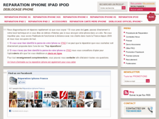 http://www.reparation-iphone-france.fr/