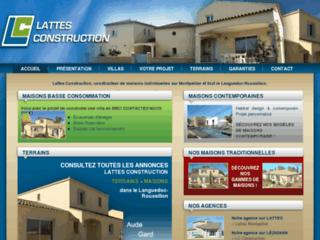 http://www.lattesconstruction.fr/