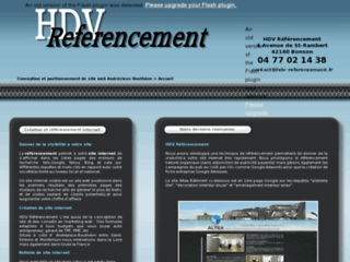 http://www.hdv-referencement.fr/