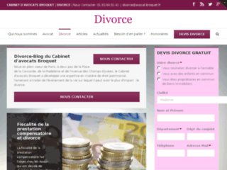 http://divorce.avocat-broquet.fr/