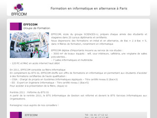 http://www.formation-informatique-en-alternance-paris.com/