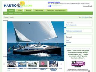 http://www.nautic-ads.com/