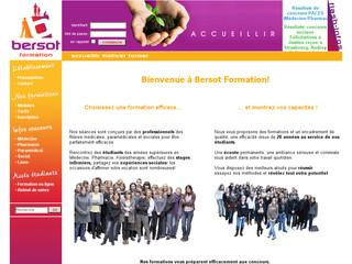 http://www.bersot-formation.fr/