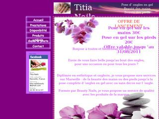 http://titia.nails.free.fr/
