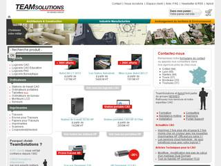 http://www.teamsolutions.fr/
