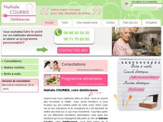http://www.dieteticienne-courbis.com/