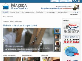 http://www.makeda-home-services.fr/