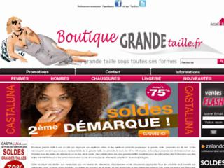 http://www.boutique-grande-taille.fr/
