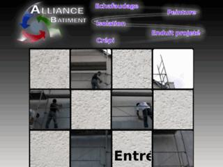 http://www.alliance-batiment.fr/