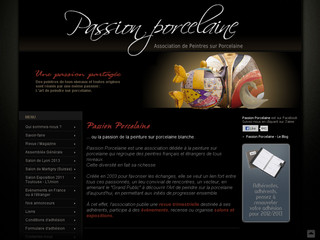 http://www.passion-porcelaine-association.com/revue.php