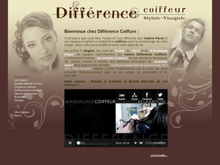 http://www.coiffure-difference.fr/