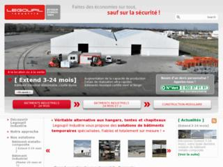 http://www.legoupil-industrie.com/
