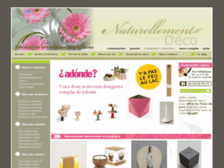 http://www.naturellement-deco.com/