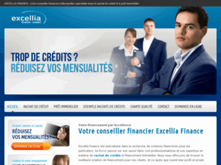 http://www.excellia-finance.fr/
