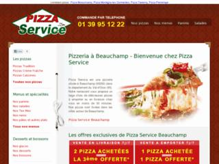 http://www.pizza-beauchamp.fr/