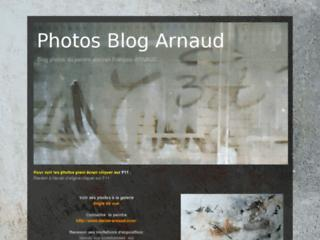http://photos-blog-arnaud.blogspot.fr/