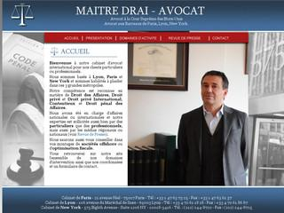 avocat en droit p nal paris avocat stephane. Black Bedroom Furniture Sets. Home Design Ideas