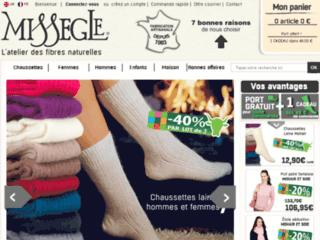 Comment beneficier des coupons peter hahn