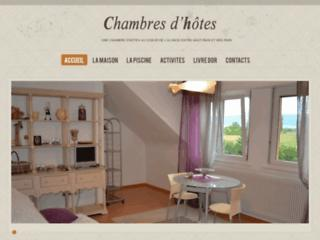 http://www.chambres-dhotes-alsace.com/