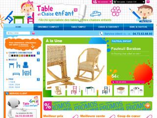http://www.table-chaise-enfant-515.com/