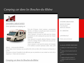 http://www.camping-car-bouches-du-rhone-13.com/