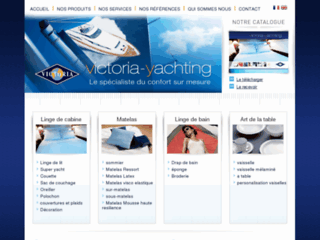 http://www.victoria-yachting.fr/