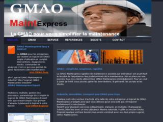 http://www.maintexpress.com/