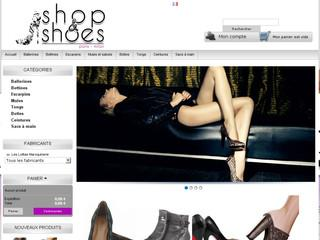 http://www.shop-and-shoes.com/