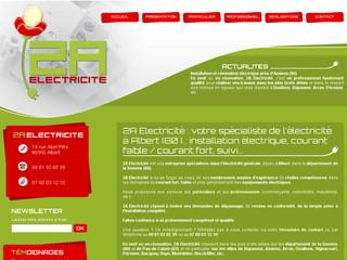 http://www.2aelectricite.fr/