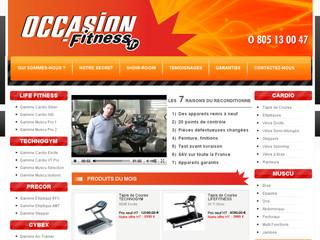 http://www.occasion-fitness.fr/