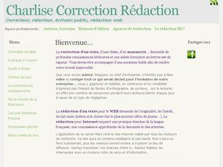 http://redaction-correction.fr/