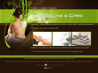 http://www.bodylineandcare.be/