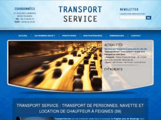 http://www.transport-service-59.com/