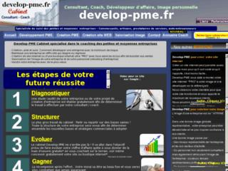 http://www.develop-pme.fr/