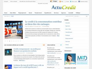 http://www.actu-credit.be/