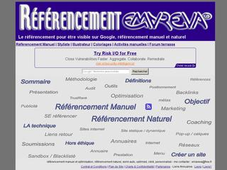 http://www.referencement-emareva.com/