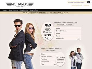 http://www.richards.fr/