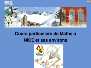 http://www.cours-particuliers-maths06.com/