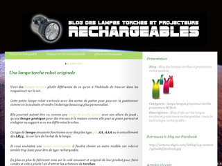 http://lampes-torches-rechargeables.over-blog.com/