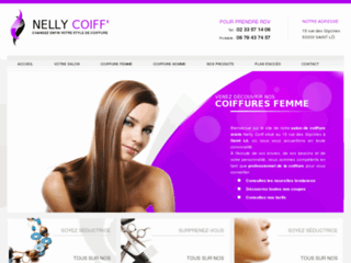http://www.nelly-coiff.com/