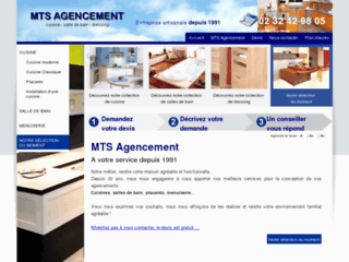 http://www.mts-agencement.net/
