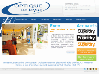 http://www.optiqueboen.fr/