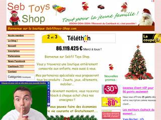 http://sebfiltoys-shop.com/