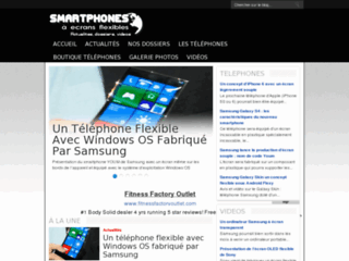 http://www.telephone-flexible.com/