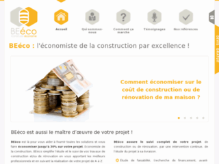 http://www.beeco.fr/