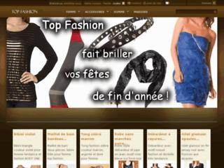 http://www.topfashion.fr/