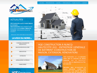 http://www.hqeconstruction.fr/